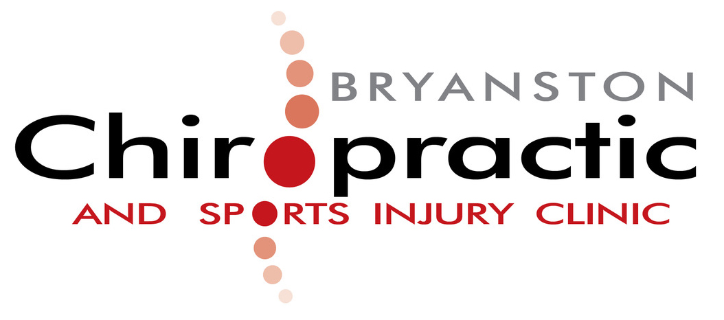 Bryanston Chiropractic