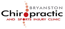 Bryanston Chiropractic and Sports Injury Clinic